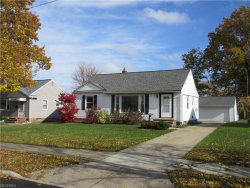 Photo of 5117 Melody Ln, Willoughby, OH 44094 (MLS # 4051325)