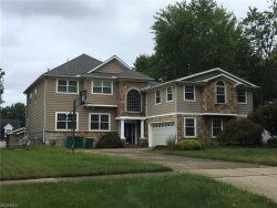Photo of 9103 Terrace Park Dr, Mentor, OH 44060 (MLS # 4051332)