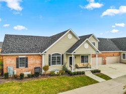Photo of 4300 Westford Pl, Unit 12B, Canfield, OH 44406 (MLS # 4051381)