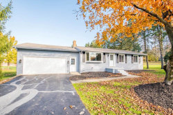 Photo of 3760 Dobbins Rd, Poland, OH 44514 (MLS # 4051408)