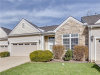 Photo of 1026 Cutters Creek Dr, South Euclid, OH 44121 (MLS # 4051491)