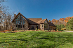Photo of 11275 Rolling Meadows Dr, Hiram, OH 44234 (MLS # 4051608)