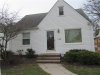 Photo of 4415 Wood Ave, Parma, OH 44134 (MLS # 4051659)