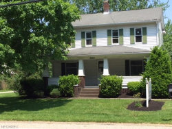 Photo of 4123 Tallmadge Rd, Rootstown, OH 44272 (MLS # 4051716)