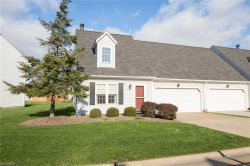 Photo of 37587 Sturbridge Ln, Willoughby, OH 44094 (MLS # 4051772)