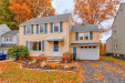 Photo of 4943 Anderson Rd, Lyndhurst, OH 44124 (MLS # 4051804)