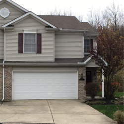 Photo of 9088 Arden Dr, Mentor, OH 44060 (MLS # 4051877)