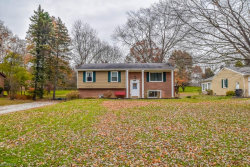 Photo of 7484 Marelis Ave Northeast, Canton, OH 44721 (MLS # 4051927)
