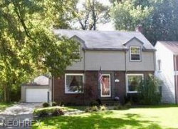 Photo of 111 South Cadillac Dr, Boardman, OH 44512 (MLS # 4051969)