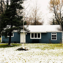 Photo of 3271 Winchell Rd, Mantua, OH 44255 (MLS # 4051983)