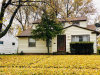 Photo of 10801 Riveredge Dr, Parma, OH 44130 (MLS # 4052081)
