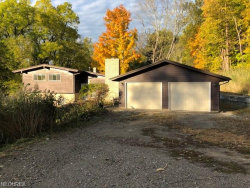Photo of 2046 Mcmackin Rd, Madison, OH 44057 (MLS # 4052261)