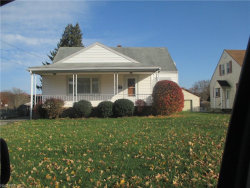 Photo of 138 Iroquois St, Struthers, OH 44471 (MLS # 4052328)