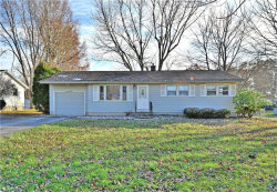Photo of 531 Ventura Dr, Youngstown, OH 44505 (MLS # 4052490)