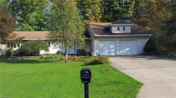 Photo of 15695 Edgewood Dr, Middlefield, OH 44062 (MLS # 4052724)