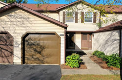 Photo of 9670 East Idlewood Dr, Twinsburg, OH 44087 (MLS # 4052731)
