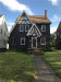 Photo of 3770 Silsby Rd, University Heights, OH 44118 (MLS # 4052915)