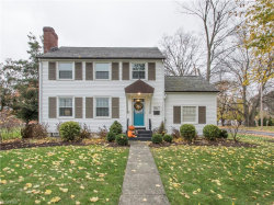 Photo of 267 West Main St, Canfield, OH 44406 (MLS # 4053008)