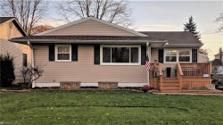Photo of 1775 Lealand Ave, Poland, OH 44514 (MLS # 4053011)