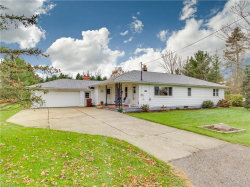 Photo of 9348 State Route 305, Garrettsville, OH 44231 (MLS # 4053123)