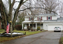 Photo of 6989 North Meadow Dr, Concord, OH 44077 (MLS # 4053387)