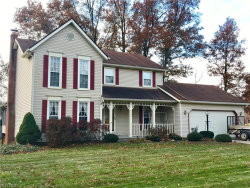 Photo of 2734 Hartwood Cir, Stow, OH 44224 (MLS # 4053400)
