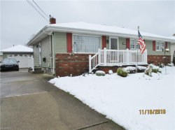 Photo of 552 Maplewood Ave, Struthers, OH 44471 (MLS # 4053736)