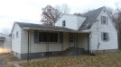 Photo of 6735 Phillips Rice Rd, Cortland, OH 44410 (MLS # 4053811)
