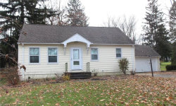 Photo of 15891 Ridgewood Dr, Middlefield, OH 44062 (MLS # 4053871)