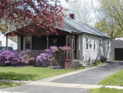 Photo of 4141 Mckinney Ave, Willoughby, OH 44094 (MLS # 4054032)