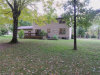 Photo of 868 Ewing Rd, Boardman, OH 44512 (MLS # 4054092)