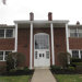 Photo of 2768 Pease Dr, Unit N205, Rocky River, OH 44116 (MLS # 4054122)