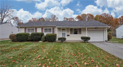 Photo of 6487 Ambrose Dr, Mentor, OH 44060 (MLS # 4054124)