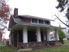 Photo of 1763 Warrensville Center Rd, South Euclid, OH 44121 (MLS # 4054249)