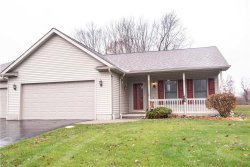 Photo of 5060 Winthrop Dr, Austintown, OH 44515 (MLS # 4054254)