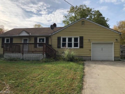 Photo of 5602 Hillcrest Ave, Mentor, OH 44060 (MLS # 4054313)