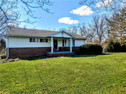 Photo of 500 North Broad St, Canfield, OH 44406 (MLS # 4054850)