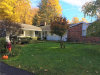 Photo of 34365 Sherwood Dr, Solon, OH 44139 (MLS # 4054940)