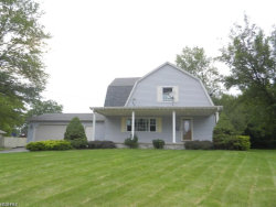 Photo of 590 Coitsville Rd, Campbell, OH 44405 (MLS # 4055082)