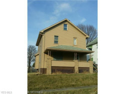 Photo of 158 Bright Ave, Campbell, OH 44405 (MLS # 4055088)