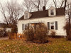 Photo of 621 Voelker Ave, Euclid, OH 44123 (MLS # 4055095)