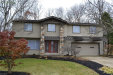 Photo of 31736 Sedgefield Oval, Solon, OH 44139 (MLS # 4055112)