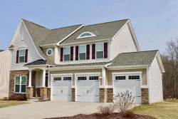 Photo of 10253 Flagstone Dr, Reminderville, OH 44087 (MLS # 4055161)