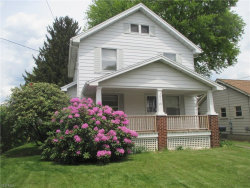 Photo of 45 Wilson St, Struthers, OH 44471 (MLS # 4055224)