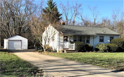 Photo of 6904 Highland Dr, Solon, OH 44139 (MLS # 4055459)