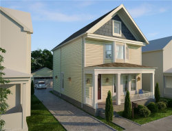 Photo of 2291 West 38th St, Cleveland, OH 44113 (MLS # 4055602)