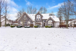 Photo of 2235 Redwood Pl, Canfield, OH 44406 (MLS # 4055606)