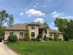 Photo of 6170 Deer Spring Run, Canfield, OH 44406 (MLS # 4055754)