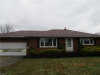 Photo of 7790 Selwick Dr, Parma, OH 44129 (MLS # 4055855)