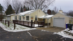 Photo of 3175 State Route 43, Brimfield, OH 44260 (MLS # 4055873)